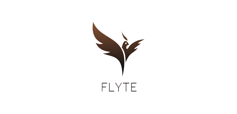 Flyte is the Quick Simple Content System by Webbl