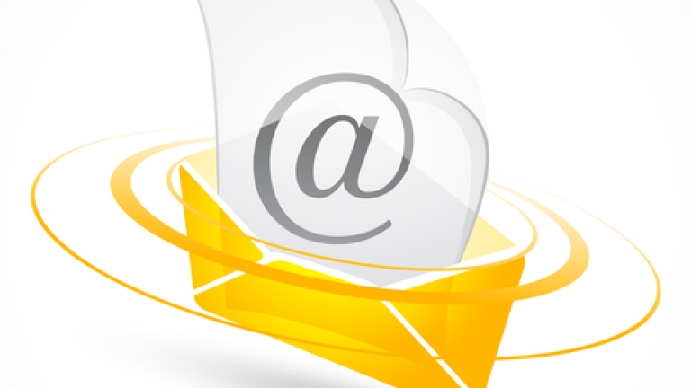 Delivering A Successful Email Campaign