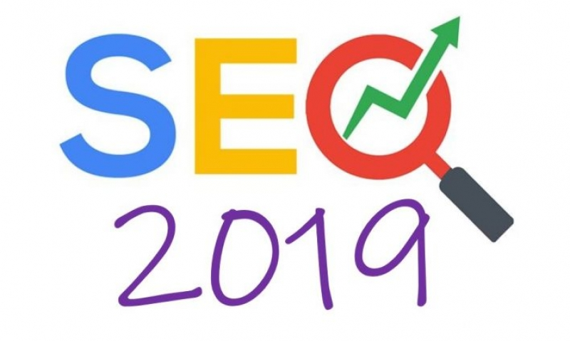 The 6 Essential Google Ranking Factors for 2019