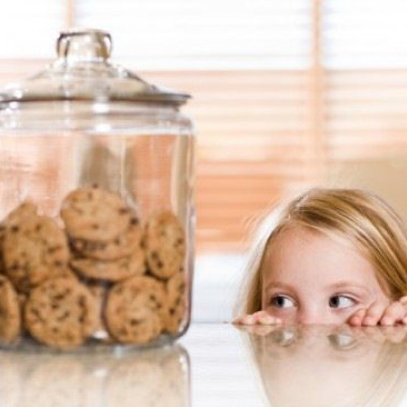 The EU Cookie Law